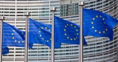 Comisia Europeană vrea ca statele membre să-și deschidă frontierele până la sfârșitul lui iunie