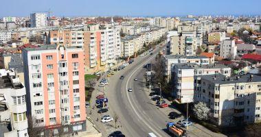Ultimele zile pentru vizarea anuală a programului de funcţionare a agenţilor economici din Constanţa