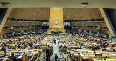 Un expert al ONU denunță într-un raport execuțiile din Iran, inclusiv de minori