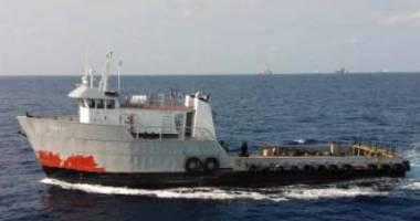 Un marinar ucis și trei dați dispăruți, după un atac pirateresc în Golful Guineea