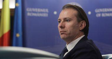 România a înregistrat cea mai mică creștere a deficitului bugetar față de estimarea inițială