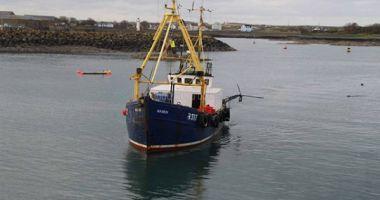 Un pescador a fost grav avariat de un tanc petrolier, în Strâmtoarea Taiwan