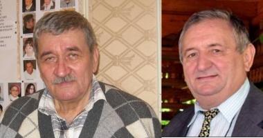 Doi umoriști constănțeni, laureați ai festivalului de la Slatina
