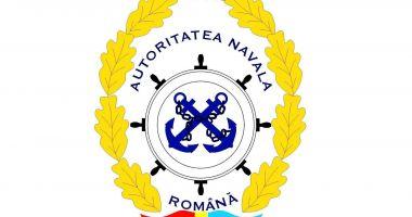 ANR prelungește valabilitatea documentelor personalului navigant maritim