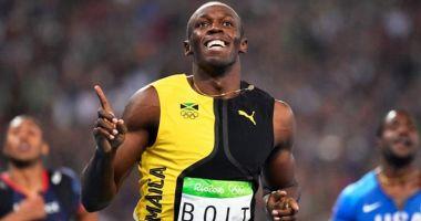 Usain Bolt este infectat cu noul coronavirus