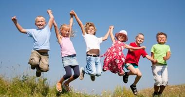 Veste ȘOC pentru elevi! Parlamentarii vor să desființeze vacanța de vară