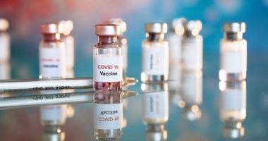 A şasea tranşă de vaccin Pfizer/BioNTech soseşte în România