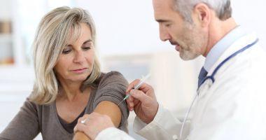 Trei milioane de vaccin antigripal vor fi distribuite în întreaga țară