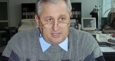 Doliu în PSD. A murit consilierul județean Vasile Moldovanu