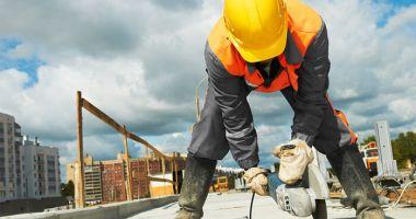 Veste proastă pentru constructori
