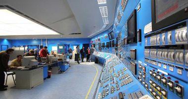 Unitatea 1 CNE Cernavodă va fi orprită controlat în noaptea de 22 spre 23 ianuarie 2021