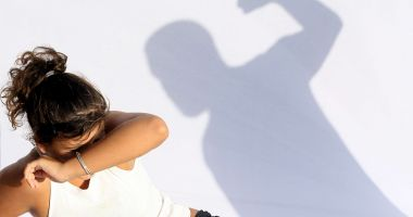 Spune NU violenței domestice! Sfaturi de la Poliția Constanța