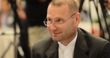 Viorel Cataramă vrea să candideze la alegerile prezidențiale