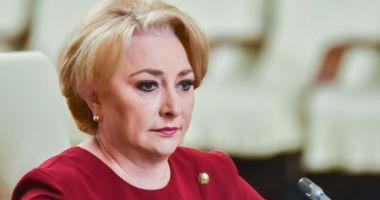 PSD decide candidatul la prezidențiale și remanierea Guvernului