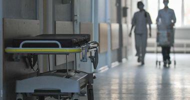 Cinci angajați de la Spitalul Marie Curie, confirmați cu coronavirus