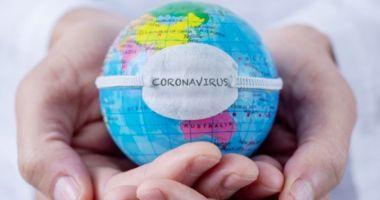 Coronavirus: OMS avertizează că relaxarea restricțiilor în Europa este prematură