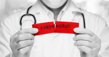 COVID-19 / 198 de cazuri de coronavirus, la Constanța. Bilanțul persoanelor infectate ajunge la 9.242