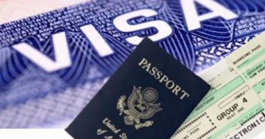Ambasadorul României în SUA, George Maior, declarație despre vizele SUA