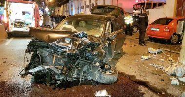 O fi ridicat Poliția permise auto în urma tragediilor de pe strada Mircea și din Lazu? O întrebare la care așteptăm răspuns!