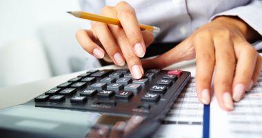 Volumul solicitărilor pentru capital de lucru a depășit plafonul de 350 de milioane de euro