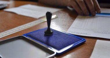 Alegeri parlamentare / Aproape 40.000 de români din diaspora s-au înscris pentru votul prin corespondență