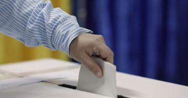 MAI: 17 sesizări de posibile incidente electorale de la deschiderea secțiilor de votare