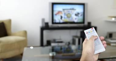 O nouă televiziune în România. Cine sunt acționarii
