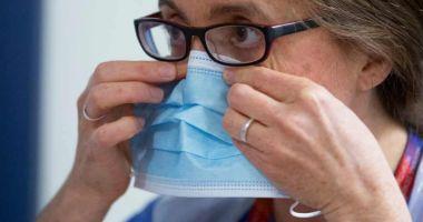 Coronavirus la Constanța. Până în prezent au fost confirmate 1.054 de persoane infectate cu COVID-19