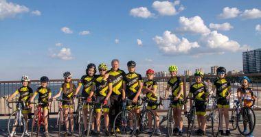 ANUNȚ UMANITAR! Președintele Clubului Județean de Ciclism Constanța are nevoie urgent de sânge