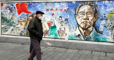 Wuhan: Echipa OMS a ieșit din carantină și începe ancheta de teren privind originile pandemiei