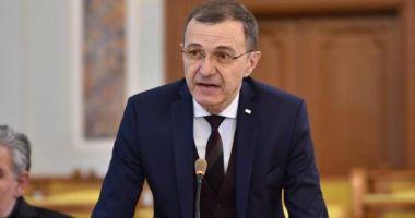 Președintele Academiei Române: Să se aplice varianta cea mai bună, să se facă educație față în față