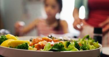 Ziua Mondială a Alimentației, marcată la nivel mondial