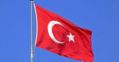 Astăzi se sărbătorește Ziua Naţională a Republicii Turcia